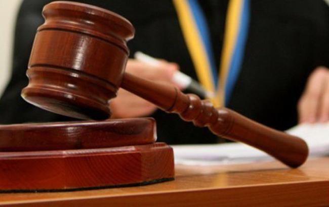 Еще одно поражение Брыля: суд восстановил Сергея Куща на должности Григорьевского сельского головы