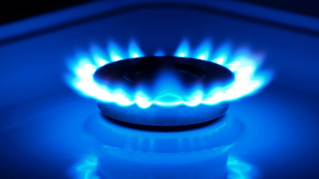 Жители двух районов Запорожья останутся без газа на 10 дней (АДРЕСА)