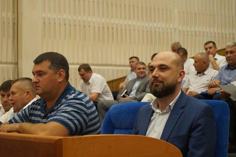 Снятие неприкосновенности с нардепа Пономарева: как проголосуют в запорожском БПП (ВИДЕО)