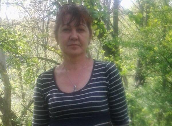 Жестоко избили и сбросили с поезда: стали известны подробности исчезновения женщины из Запорожья (ФОТО)