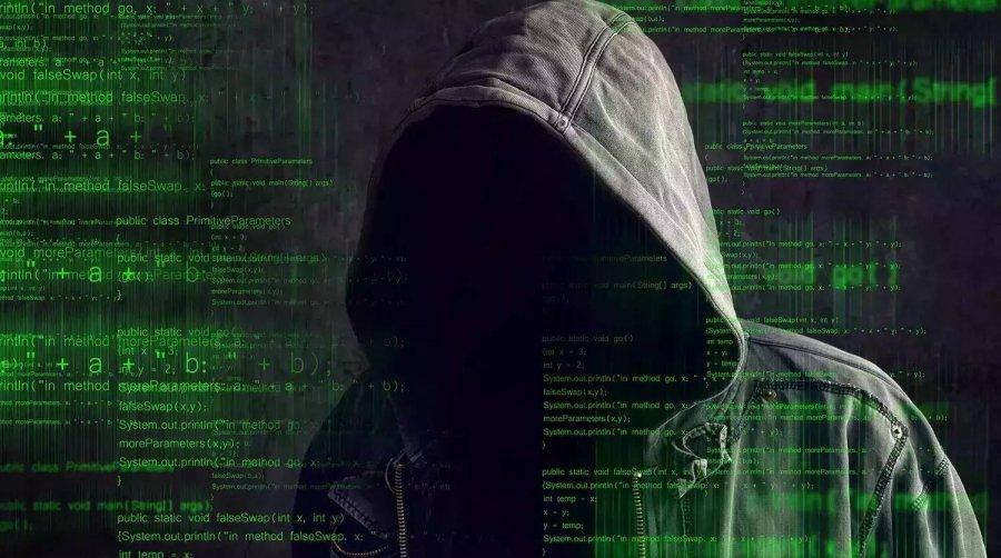 Киберполиция задержала хакера, который «атаковал» охранные предприятия Запорожья