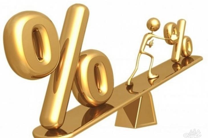 Предприятия Запорожской области увеличили налоговые отчисления за счет прибыли