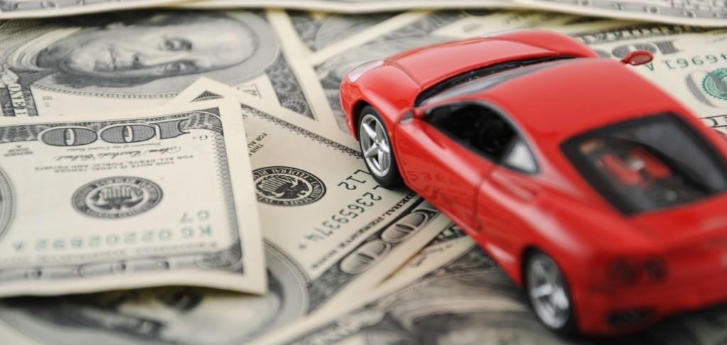 Растаможка авто для запорожцев: как посчитать стоимость (ИНФОГРАФИКА)