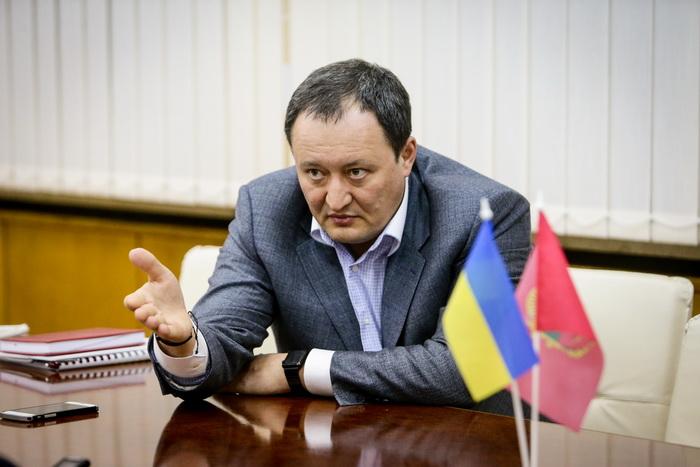 По «адекватности» догнал Партию регионов: запорожский журналист сравнил губернаторов Брыля и Пеклушенко