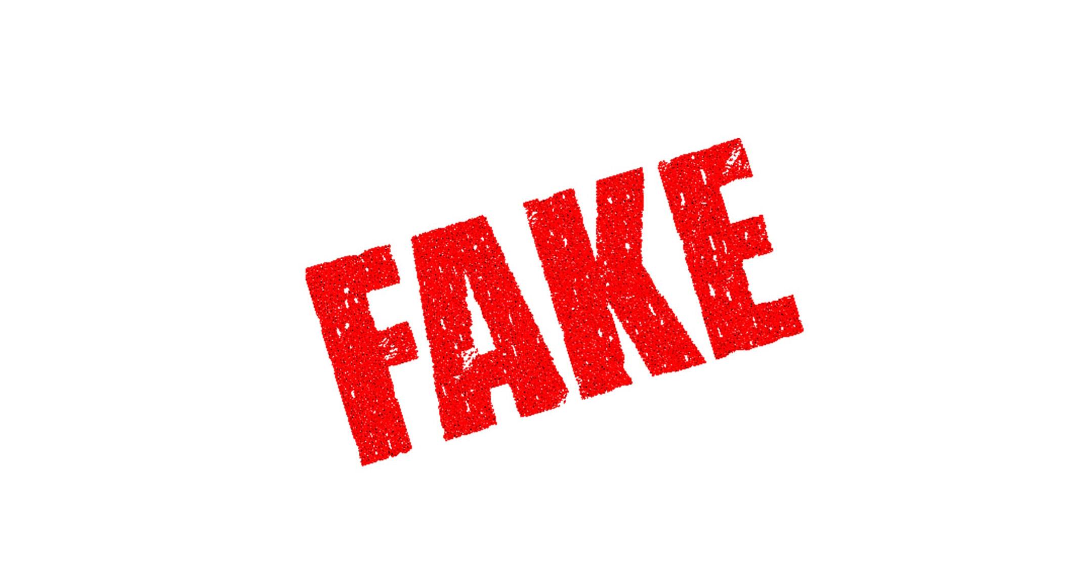 fake-2156-1120