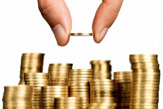 Запорожская таможня резко нарастила сбор средств в бюджеты
