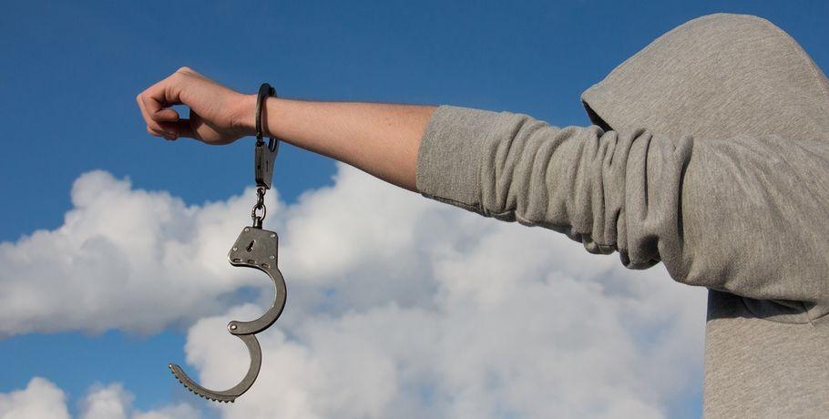 На запорожском курорте избили и ограбили отдыхающего: подробности, фото