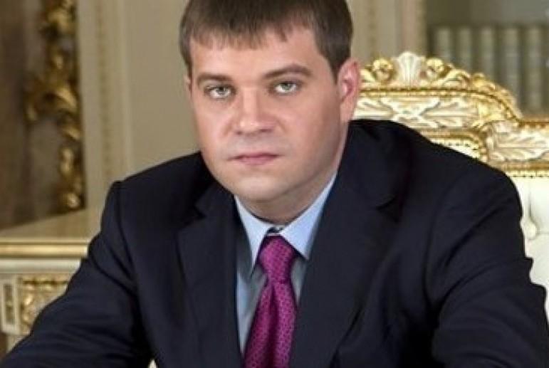 Полиция вызывает экс-смотрящего Анисимова, который находится в розыске Интерпола