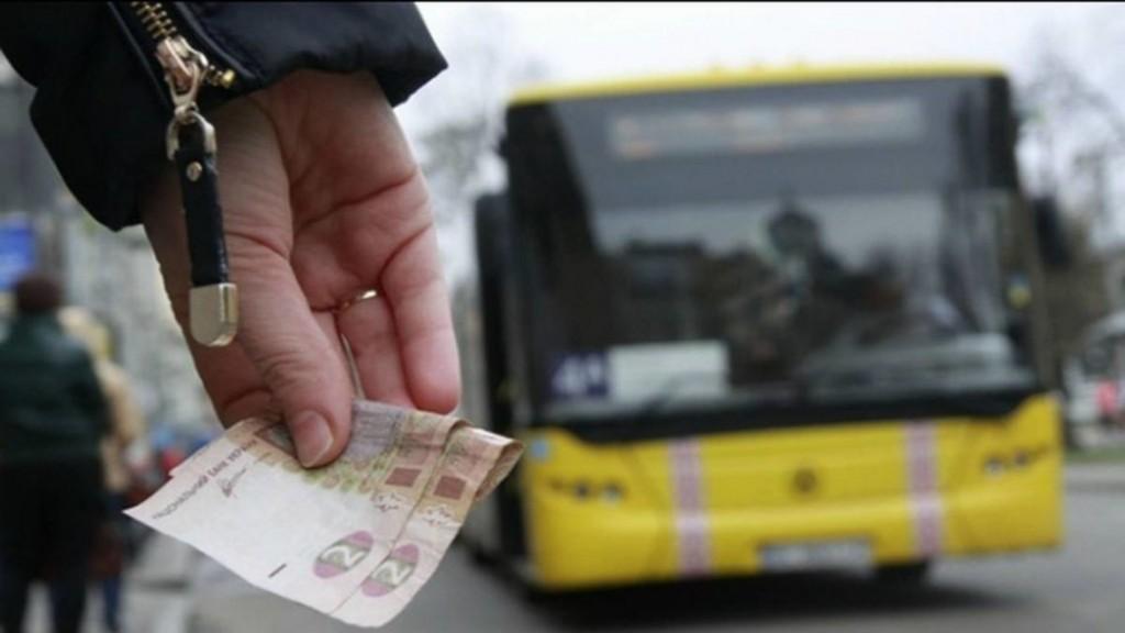 В Запорожье монетизацию льгот на проезд «поставили на тормоз»: что в других регионах (ИНФОГРАФИКА)