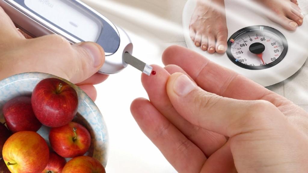 Один на один с диабетом: в Запорожье не хватает денег на инсулин