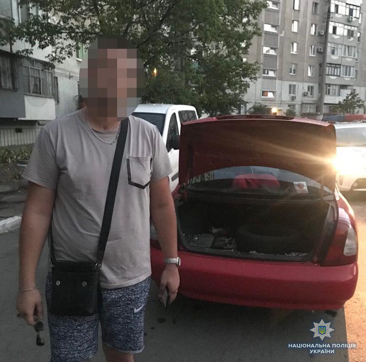 avtovor_19_07_2018_1