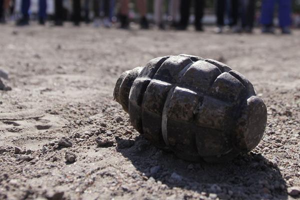 Взрыв в центре Запорожья: что произошло сегодня ночью?