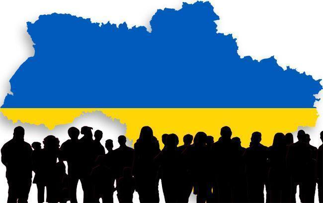 Выборы Президента, вступление в ЕС, НАТО и война с Россией: настроения жителей Юга Украины (ИНФОГРАФИКА)