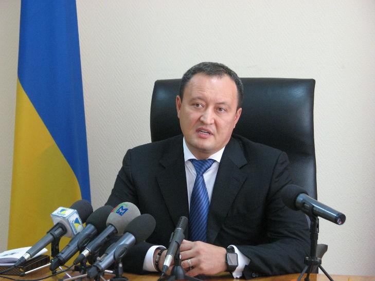 Светлана Алексеева: «Комитет волонтеров — фейк, придаток ОГА и рупор мнений Константина Брыля»