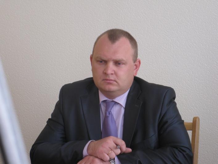 Взятка в 1500 долларов: в Запорожской области начался суд над руководителем прокуратуры