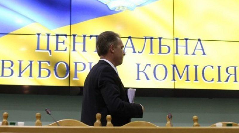 В Запорізькій області не буде нових виборів у новостворених громадах