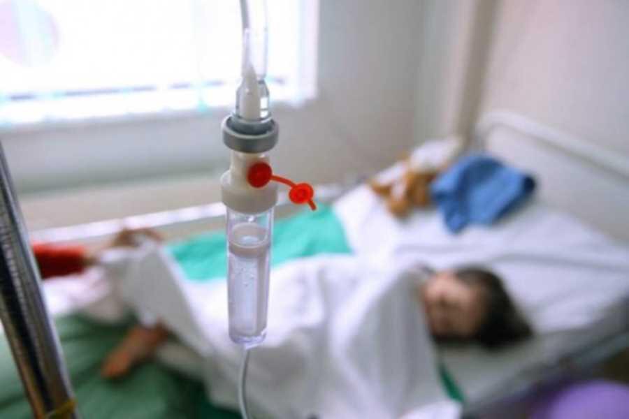 Смертельная авария на запорожской трассе: врачи пытаются спасти 7-летнего ребенка