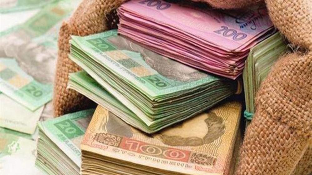 Стало известно, сколько налога на прибыль уплатили коммунальные предприятия Запорожской области
