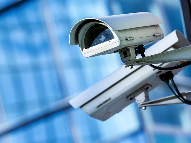 Стало известно, где будет располагаться центр видеонаблюдения за запорожцами