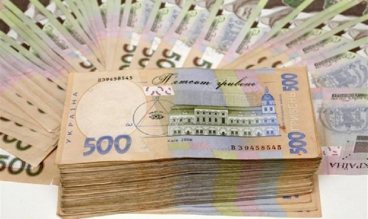 Запорожские предприятия среднего бизнеса нарастили прибыль