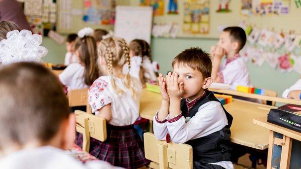 Реформа образования и новое оборудование: с чем подошли запорожские школы к 1 сентября (ОБЗОР)