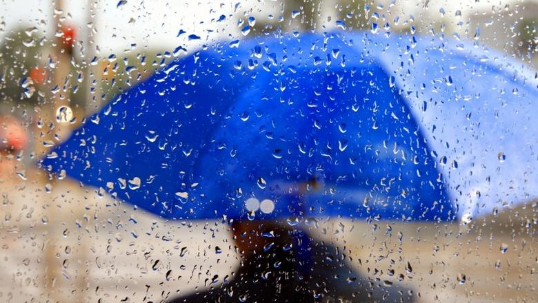 Дожди и похолодание: какие погодные изменения ждут запорожцев