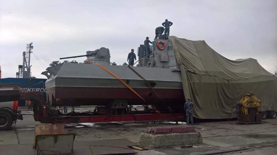 Розвантаження-МБАКу-у-Бердянському-порту