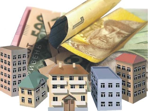 Стало известно, сколько с начала 2018 года запорожцы заплатили налога на недвижимость
