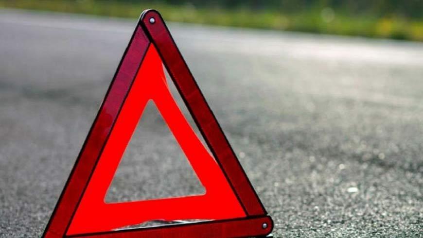 Подробности смертельного ДТП в Запорожье: тело 21-летнего водителя доставали из искореженного авто