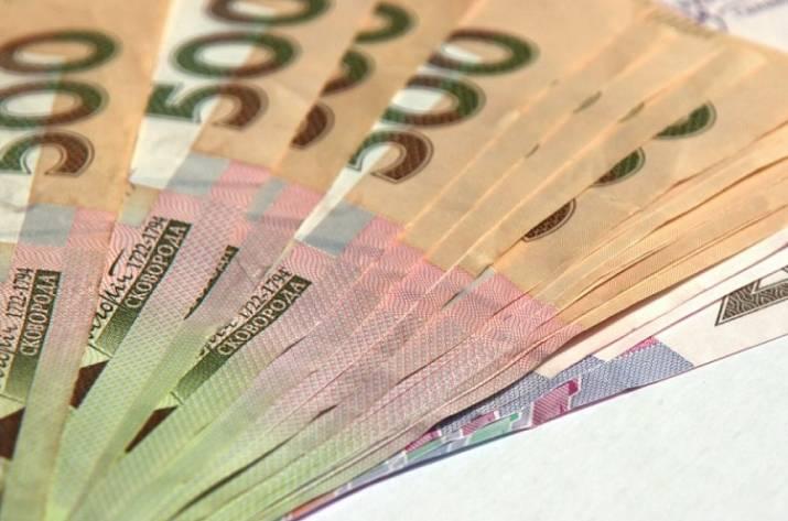 Рост на 17%: фискалы подсчитали поступления в местные бюджеты громад Запорожской области
