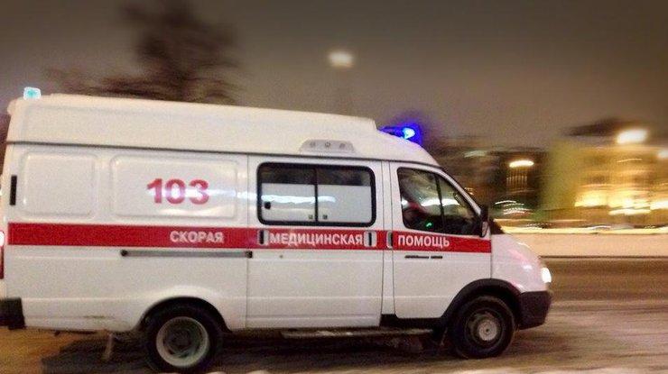 В запертой квартире у запорожанки случился инсульт: дочь вызывала спасателей