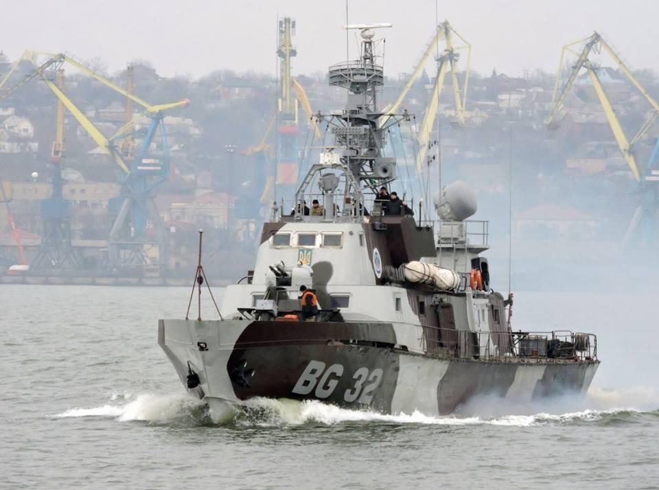 korabel-bg-32-donbas