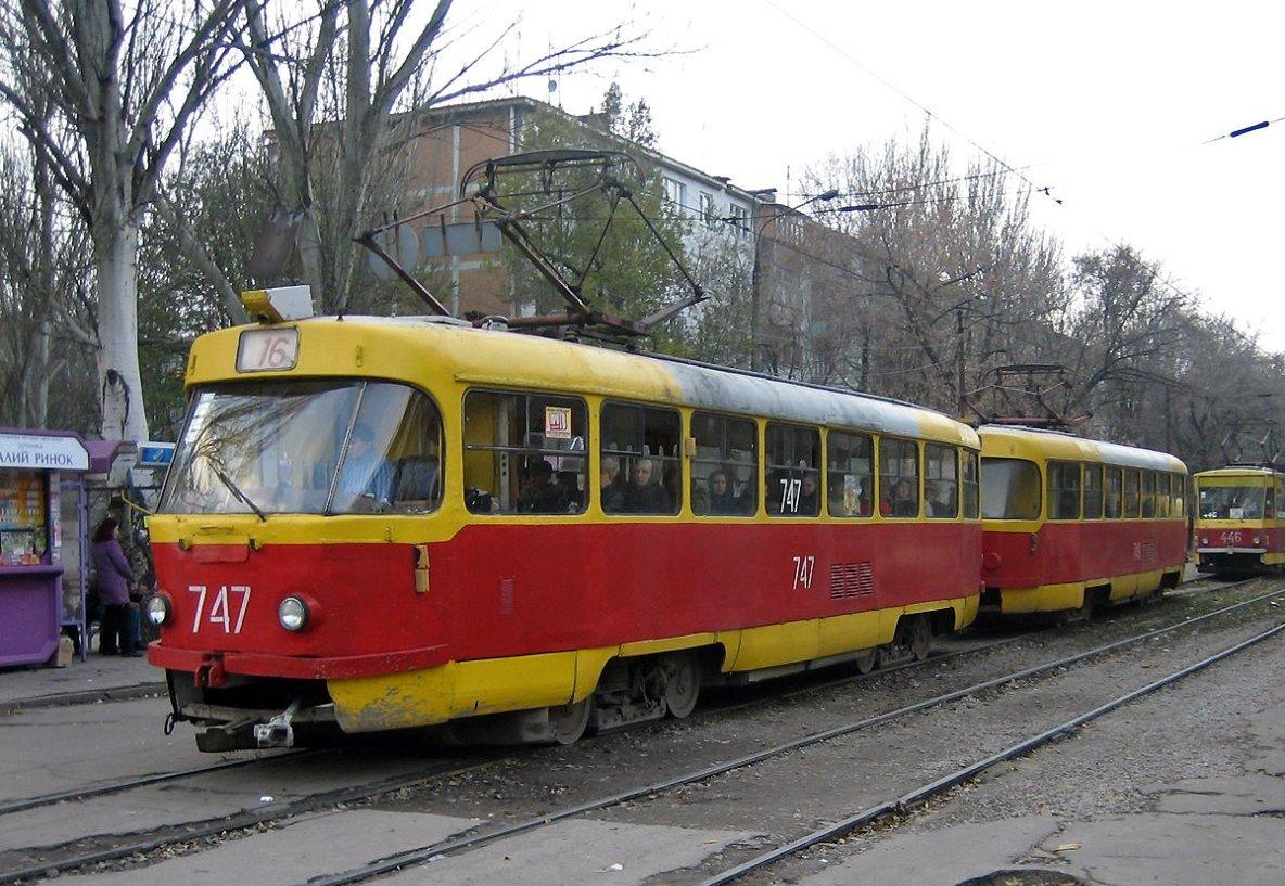 tramvay-1