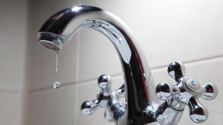 В Шевченковском районе Запорожья некоторые дома останутся без холодной воды (АДРЕСА)