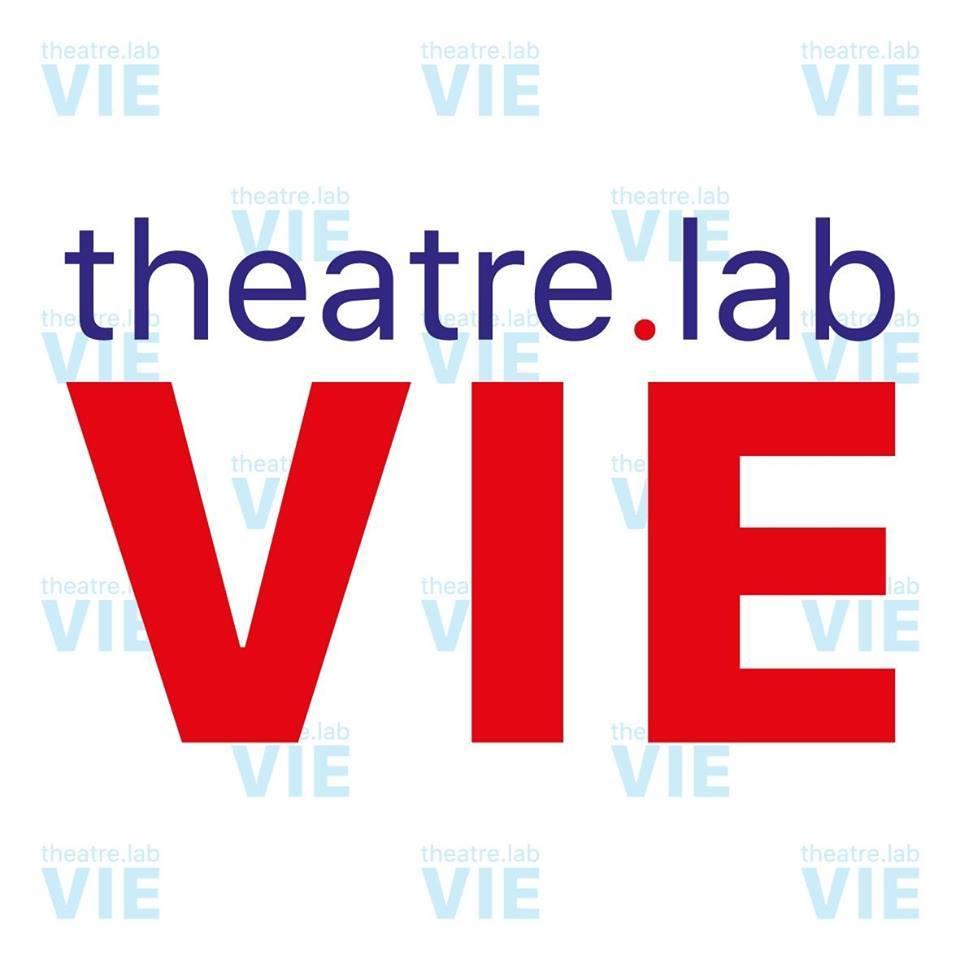 Запорожский театр «Vie» провел первые зарубежные гастроли за последние несколько лет