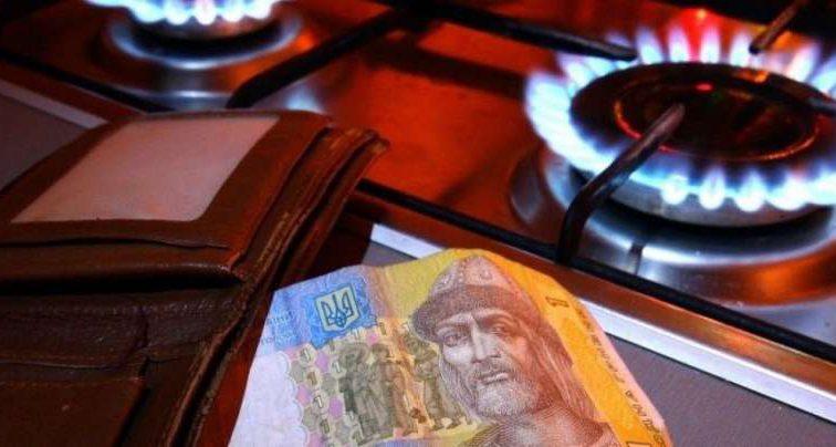 В Запорожье депутаты требуют созвать внеочередную сессию горсовета