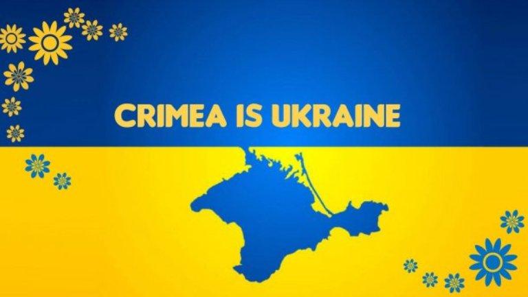 Жители оккупированного Крыма обращаются в суд Мелитополя за гражданством для детей