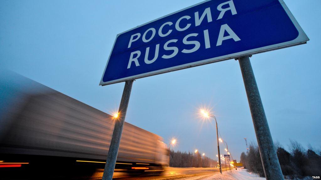 Внешняя торговля Запорожской области: больше всего импорт товаров вырос из России
