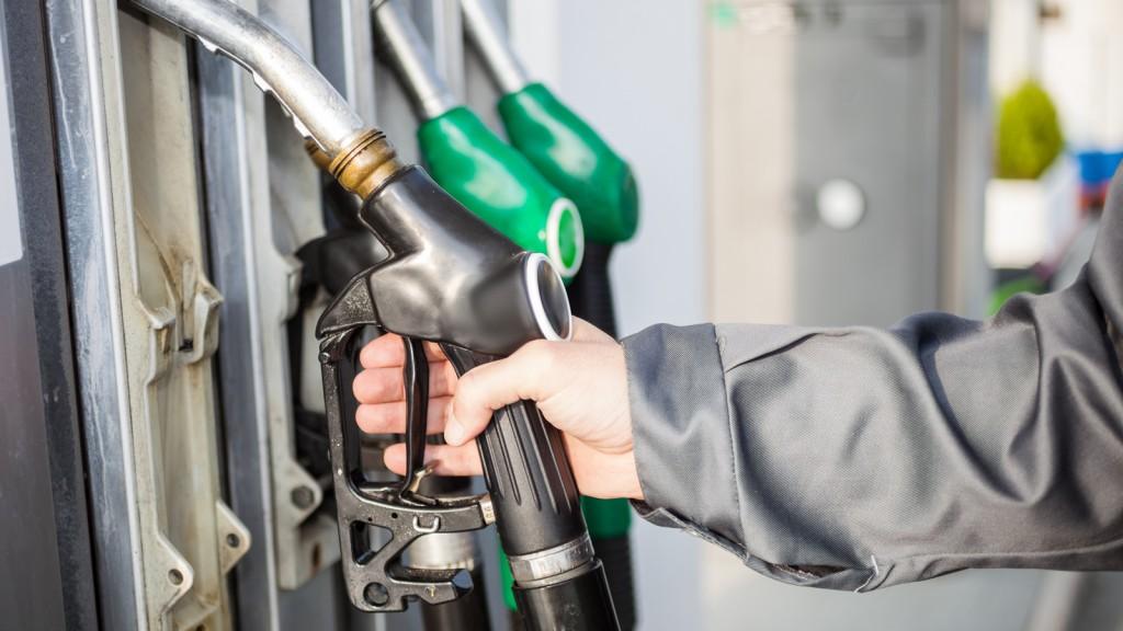 На заметку запорожцам: в Украине нашли способ, как снизить стоимость топлива