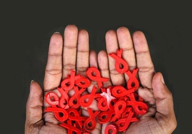 Стало известно, насколько ВИЧ-инфицированные в Запорожской области обеспечены лекарствами