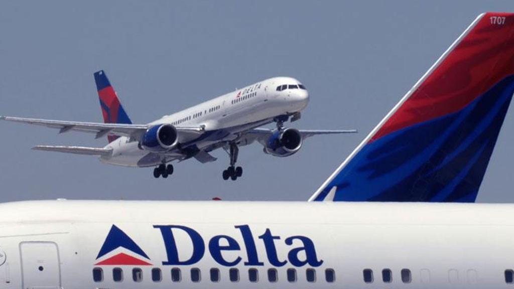 Дали зеленый свет: американские авиакомпании могут запускать рейсы в Запорожье