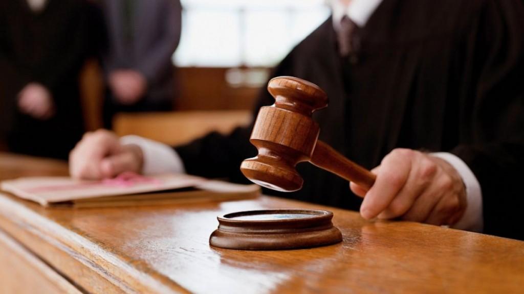 Хитроумное следствие для фарисействующей Фемиды: как сын главы Долинской ОТГ ушел от наказания за избиение мужчины