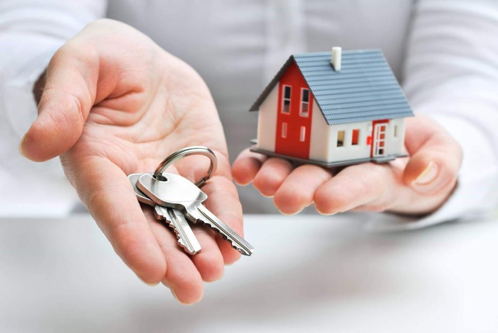 Запорожцы смогут перевести в онлайн регистрацию места жительства