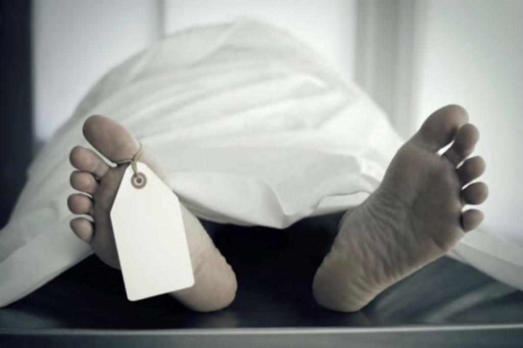 В Запорожье на Хортице умер охранник санатория: происшествие расследуют