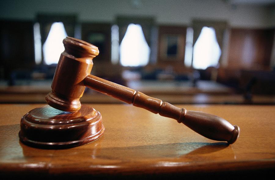Лещата «кривосуддя»: в Запоріжжі людину незаконно звинувачують у подвійному вбивстві