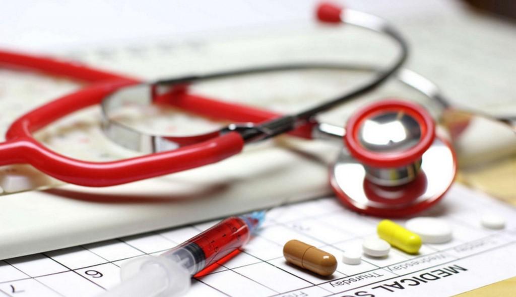 «Запорожье не вошло в медреформу», — глава Нацслужбы здоровья Петренко