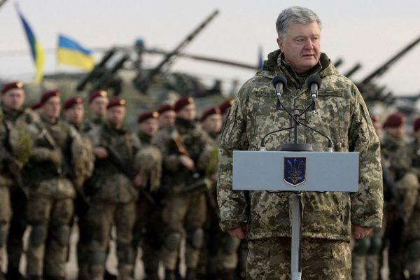 Военное положение в Запорожской области: фейки, манипуляции и реальность