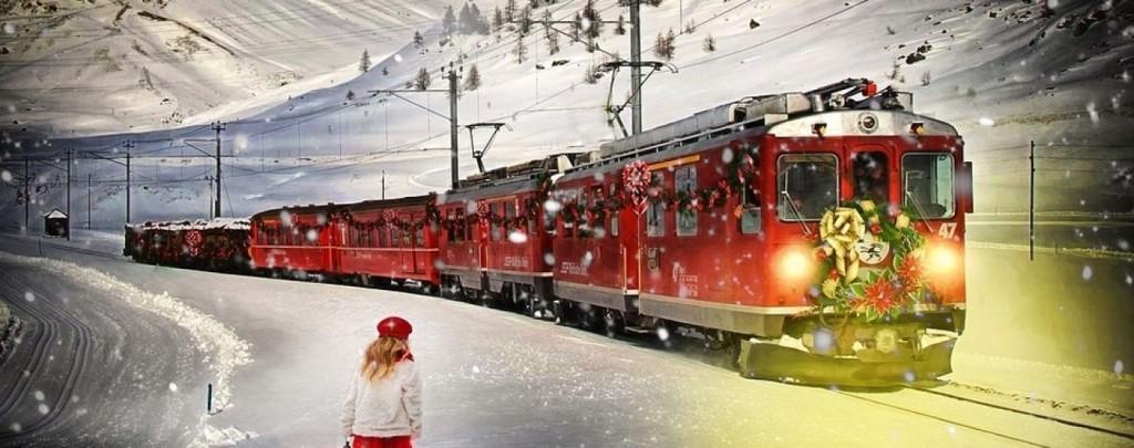 Укрзализныця приостановила продажи билетов на декабрь: что будет с новогодними поездками