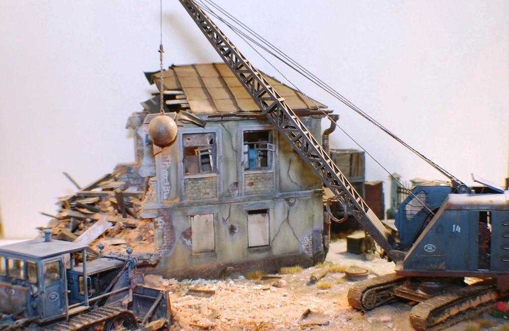 В Запорожье снесут аварийный жилой дом: людей переселят (ДОКУМЕНТ)