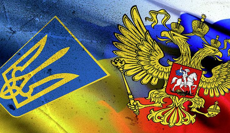 Запорожцы в санкционном списке России: мнение политолога